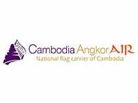 Cambodia-Angkor-Air